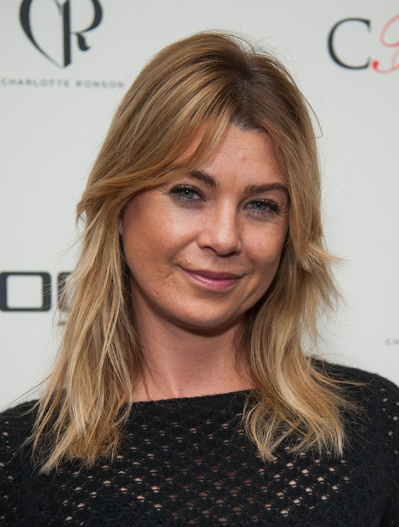 ellen pompeo earnings
