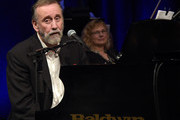 Country Music Hall Of Fame & Museum Presents Songwriter Session: Ray Stevens
