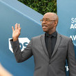 Courtney B. Vance 26th Annual Screen ActorsGuild Awards - Red Carpet