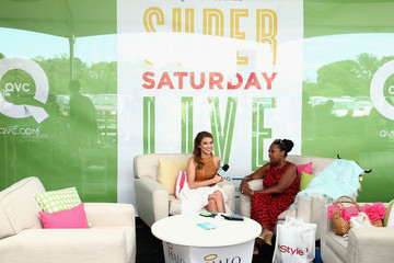 Courtney Cason QVC Presents Super Saturday LIVE!