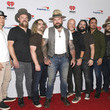 Coy Bowles 2019 iHeartRadio Music Festival And Daytime Stage