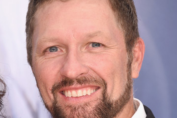 Craig Morgan 49th Annual CMA Awards - Arrivals