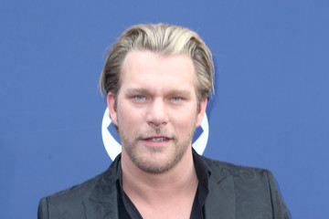 Craig Wayne Boyd 53rd Academy Of Country Music Awards - Arrivals