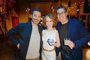Adam Carolla Photos Photo