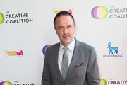 David Arquette Photos Photo