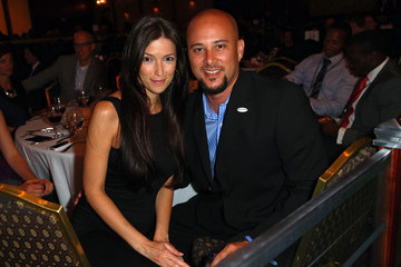 Cris Judd Inside the Sports Spectacular