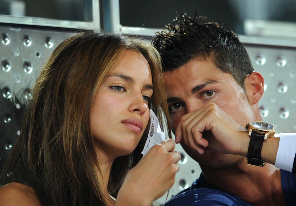 cristiano ronaldo armani exchange. Girlfriend armani exchange