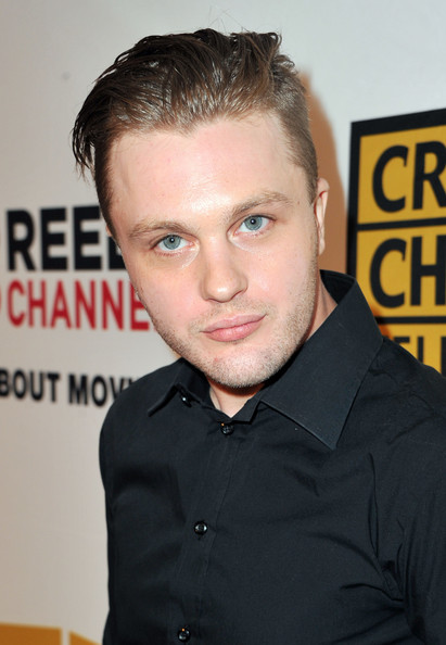 michael pitt filmsmichael pitt gif, michael pitt – death to birth, michael pitt last days, michael pitt kuze, michael pitt height, michael pitt young, michael pitt as kurt cobain, michael pitt фильмография, michael pitt death to birth lyrics, michael pitt haircut, michael pitt death to birth перевод, michael pitt facebook, michael pitt death to birth аккорды, michael pitt films, michael pitt movies, michael pitt lips, michael pitt fb, michael pitt 2006, michael pitt vk, michael pitt band