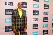 RuPaul Photos Photo