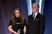 Leah Remini Photos Photo