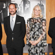 Crown Prince Haakon Of Norway Crown Princess Mette Marit Presents The Nordic Council Literature Prize 2018