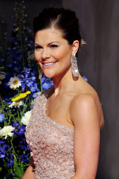 ... this photo princess victoria princess victoria of sweden attends the