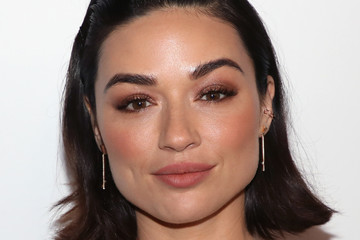 Crystal Reed Thirst Project's 10th Annual Thirst Gala