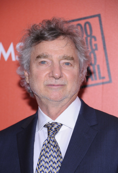 Curtis Hanson Net Worth