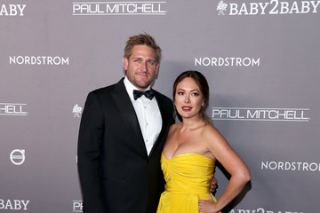 Curtis Stone 2019 Baby2Baby Gala Presented By Paul Mitchell - Red Carpet