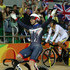 Jason Kenny Picture