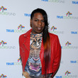 Big Freedia Photos