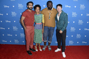 Brian Tyree Henry Photos Photo