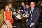 Patricia Clarkson and Bryce Dallas Howard Photos Photo