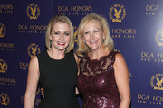 Melissa Joan Hart and Paula Hart Photos Photo