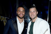 Tim Tebow Photos Photo