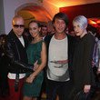DJ Chino 'Los Banditos Goes Wild' Party - 63rd Berlinale International Film Festival