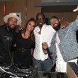 DJ D-Nice The 9th Annual Mark Pitts And Bystorm Ent Post BET Awards Celebration
