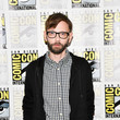 DJ Qualls 2019 Comic-Con International - 'Creepshow' Photo Call