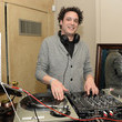 DJ Spider 'Life After Beth' Party in Park City
