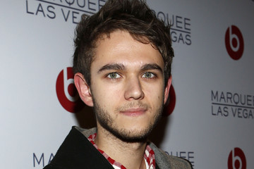 DJ Zedd Beats By Dr. Dre CES After-Party With ZEDD & Rick Ross at Marquee Nightclub At The Cosmopolitan Of Las Vegas
