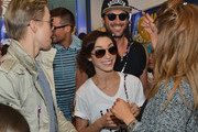 Meryl Davis Maksim Chmerkovskiy Photos Photo