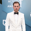 Dacre Montgomery 26th Annual Screen Actors Guild Awards - Arrivals