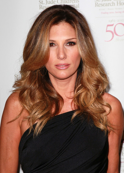 Daisy Fuentes Pictures 50th Anniversary Celebration For