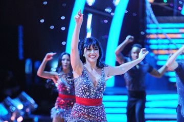 Daisy Lowe 'Strictly Come Dancing' Live Tour - Photocall