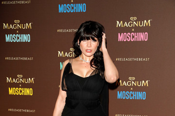 Daisy Lowe Magnum party - The 70th Annual Cannes Film Festival