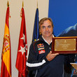 Carlos Sainz Photos