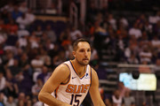 Ryan Anderson Photos Photo