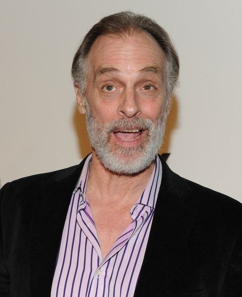 Keith carradine actor keith carradine attends the season 3 premiere of