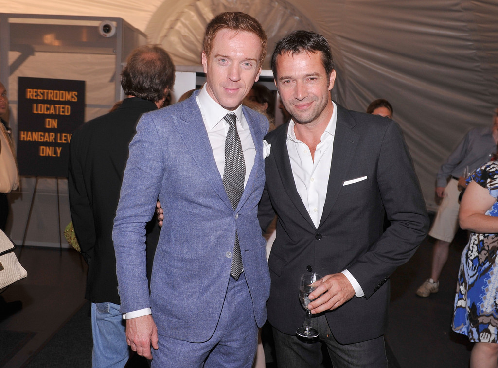 http://www3.pictures.zimbio.com/gi/Damian+Lewis+Showtime+Time+Warner+Cable+Host+Ys5J75zs4EZx.jpg