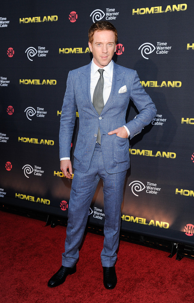 http://www3.pictures.zimbio.com/gi/Damian+Lewis+Time+Warner+Cable+Showtime+Screening+jtVg89w76ozx.jpg