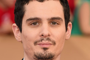 Damien Chazelle 23rd Annual Screen Actors Guild Awards - Arrivals