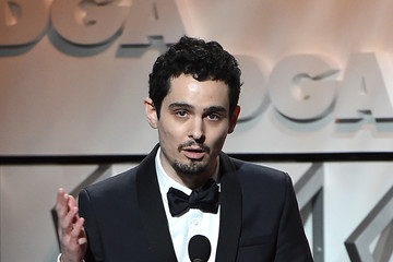 Damien Chazelle 69th Annual Directors Guild of America Awards - Show