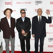 Dan Aykroyd Television Academy's 24th Hall of Fame Ceremony - Arrivals