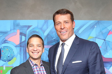 Dan Roth LinkedIn Presents: An Interview with Dan Roth and Tony Robbins