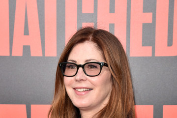 Dana Delany Premiere of 20th Century Fox's 'Snatched' - Arrivals