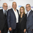 Dana Walden UCLA Jonsson Cancer Center Foundation Hosts 24th Annual Taste For A Cure Event Honoring President Of Lionsgate Television Group, Sandra Stern