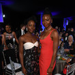 Danai Gurira 26th Annual Screen Actors Guild Awards - Inside