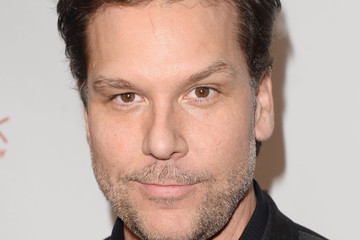 Dane Cook 'The Beauty Book For Brain Cancer' Edition 2 Launch Party - Arrivals