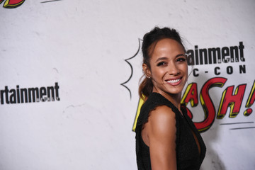 Dania Ramirez Entertainment Weekly Hosts Its Annual Comic-Con Party at FLOAT at the Hard Rock Hotel