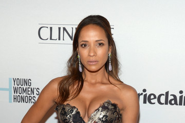 Dania Ramirez 1st Annual Marie Claire Young Women's Honors - Arrivals